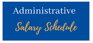 administrative salary schedule