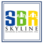 Skyline Builders Logo