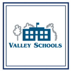 Valley Schools Logo