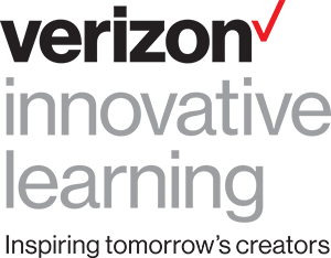 ATS is a Proud Verizon Innovative Learning School